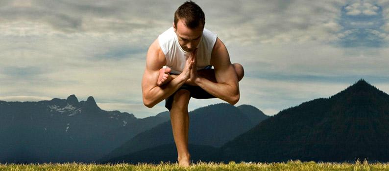 Image result for hatha yoga