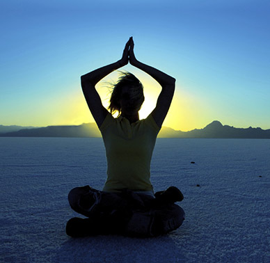 Classifications Of Yoga Yogadaycelebration Com