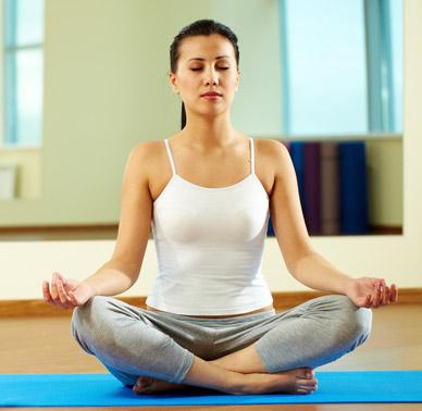 chakrasana kundalini yoga