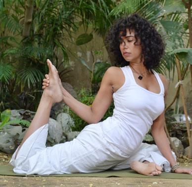 Yoga Day Images, Images of Yoga Day, Yogadaycelebration.com