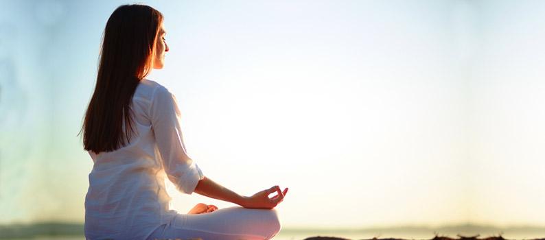 types yoga asanas