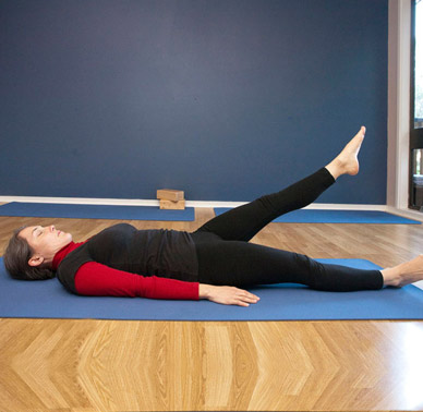 type of yoga postures  yoga postures pictures
