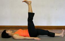 about yoga  yogadaycelebration